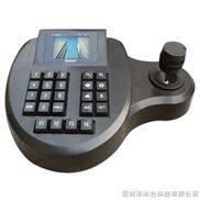 可視三維控制鍵盤