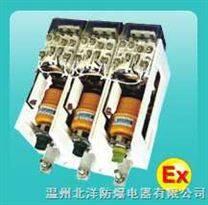 EVS160、250、400、630系列重任务低压真空接触器