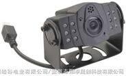 XDP车载专用摄像机XDP-CZ4