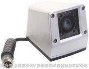 XDP車載攝像機XDP-CZ6A