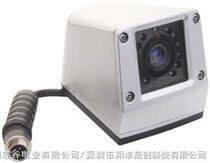 XDP车载摄像机XDP-CZ6A