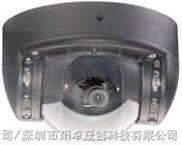 XDP车载摄像机XDP-CZ23R