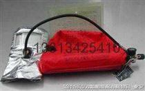 紧急逃生呼吸器 逃生呼吸器 EEBD 呼吸器