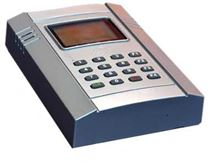 车安带键∴盘、LCD读头,一卡通,考勤系统