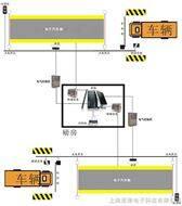 100吨模拟式♀汽车衡,3*18米100吨数¤字汽车衡