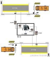 120T汽車衡,江蘇120噸地磅,上海地磅廠