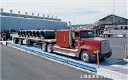 120吨电子地横,120吨全数字汽车衡