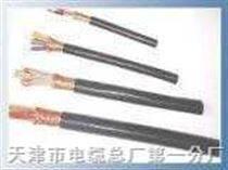 MHYA32礦用鎧裝通信電纜