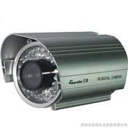 50米夜视摄像机
