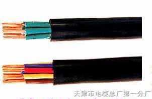 zrkvvrp 阻燃屏蔽控制电缆