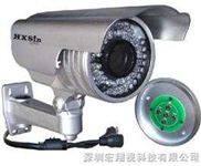 红外宽动态摄像机 宏翔视HXSin