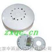 M340631-烟温一体探测器/烟火报警器/烟感器/温感器()