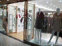 服装检测门价格