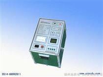 PSJSC-B全自动干扰介质损耗测试仪