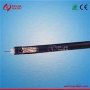 监控线 同轴电缆 SYV 75-3