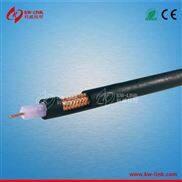 安普利讯 同轴电缆 监控线 SYV-75-5
