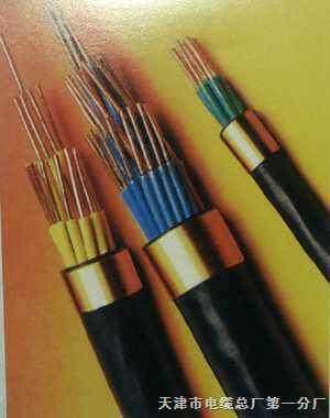 矿用控制电缆MKVVR-型号-价格