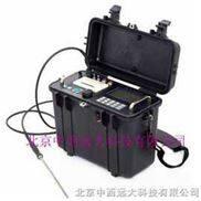 M174429-便携式综合烟气分析仪  联系人: 010-89410855