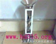 金属粉末松装密度测定仪