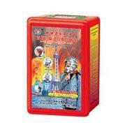 消防过滤式自救呼吸器,呼吸器,防毒面具