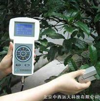 植株养分测定仪/植株养分速测仪