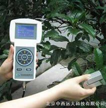 M75918植株养分测定仪/植株养分速测仪