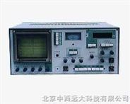 低频扫频仪