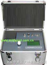 M278964多功能水质监测仪