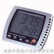 温湿度表 德图 优势李工
