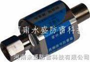 高压避雷器/避雷器性能作用/河南避雷器