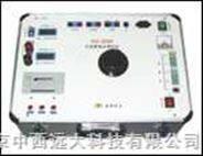 互感器特性综合测试仪 联系人: 石先生010
