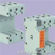 OBO避雷器 V20-C/3-PH V20-C/1+NPE