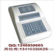 汉中会员语音刷卡机|汉中食堂收费机|汉中公交打卡机|质量三包