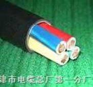 市内阻燃电力电缆ZR-VV