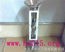 M173636金属粉末松装密度测定仪  联系人: 石先生010
