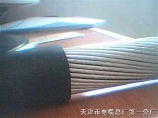 MKVV32控制电缆MKVV32控制电缆