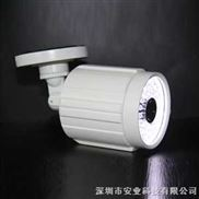 LED照明攝象機,安全環保節能