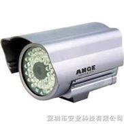 LED照明摄象机,安全环保节能