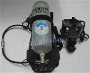 呼吸器 消防呼吸器 空气呼吸器 呼吸器价格 呼吸器厂家