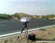 SLZ-II-超速抓拍系统