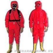 防化服 轻型防化服 重型防化服 化学防护服 船用防化服