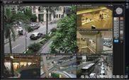 cyeweb智能視頻監控軟件智能視頻分析視頻監控軟件