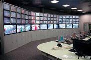 城市联网报警器,110联网报警器,电话联网报警器
