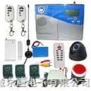 平安社区的商铺联网报警器,电话联网报警器