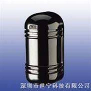 艾礼富ABE-50/100/150/200/250三光束红外对射探测器