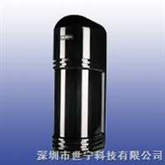 艾礼富ABT-20/30/40/60/80/100双光束红外对射探测器