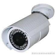 監控系統方案,網絡監控系統