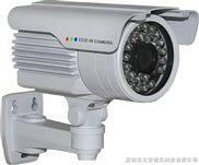 监控摄像头报价,摄像头监控软件