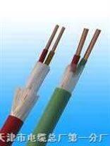 高温耐火电缆、屏蔽高温软电缆、高温屏蔽软线