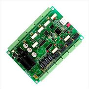 四门门禁控制器A8604